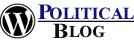 wppoliblog1.jpg