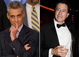 s-colbert-and-rahm-large
