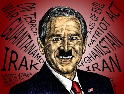 bushs_fascism_ben_heine