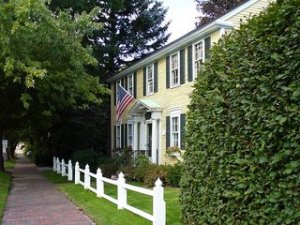 american-dream-house-with-white-picket-fence-793784
