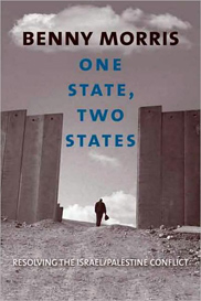 one_state_two_cover182
