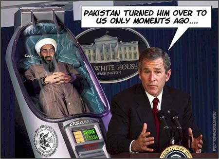 http://suzieqq.files.wordpress.com/2009/06/osama_bush_captured.jpg