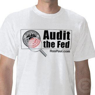 audit_the_fed_t_shirt_male-p235087872580691902o1o7_325
