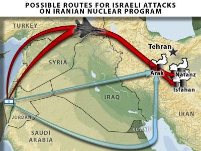israel_iran_attack