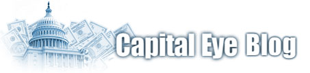 capital_eye_logo