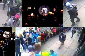BOSTON SUSPECTS PHOTOS