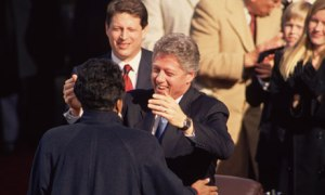 Maya-Angelou-Bill-Clinton-007